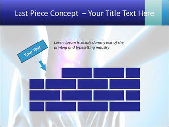 0000076320 PowerPoint Template - Slide 46