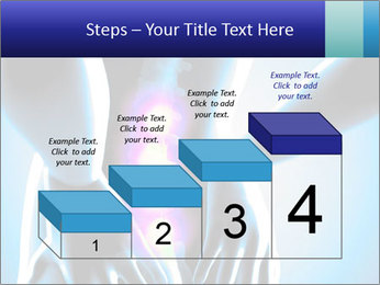 0000076320 PowerPoint Template - Slide 64