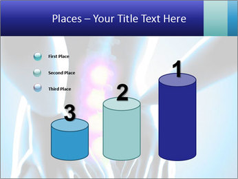 0000076320 PowerPoint Template - Slide 65