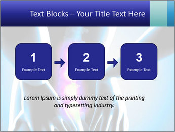 0000076320 PowerPoint Template - Slide 71