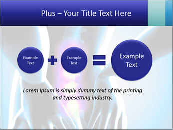 0000076320 PowerPoint Template - Slide 75