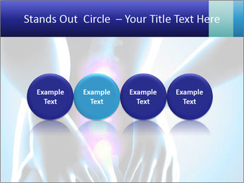 0000076320 PowerPoint Template - Slide 76