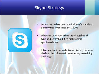 0000076320 PowerPoint Template - Slide 8
