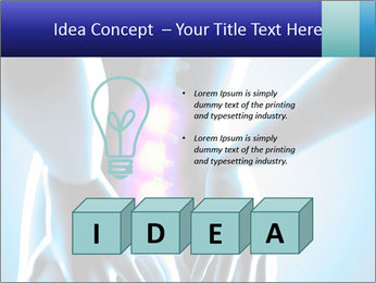 0000076320 PowerPoint Template - Slide 80