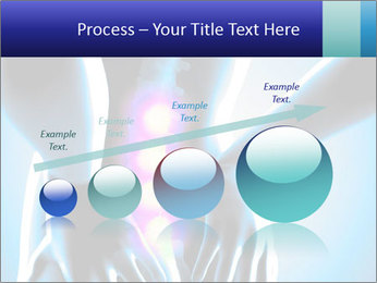 0000076320 PowerPoint Template - Slide 87