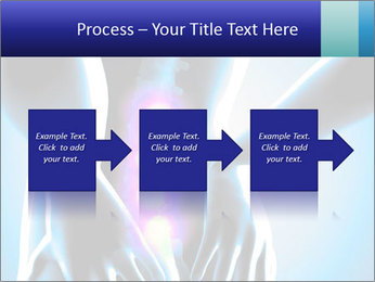 0000076320 PowerPoint Template - Slide 88