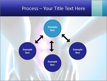 0000076320 PowerPoint Template - Slide 91