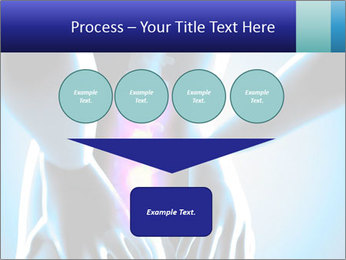 0000076320 PowerPoint Template - Slide 93