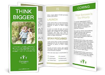 0000076321 Brochure Template