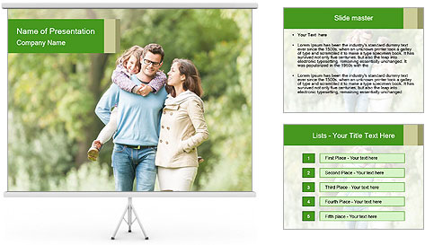 0000076321 PowerPoint Template