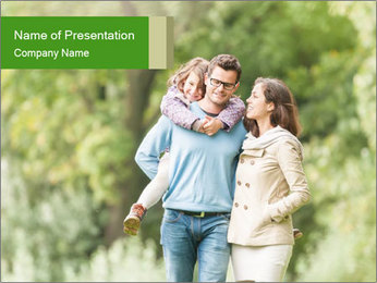 0000076321 PowerPoint Template - Slide 1