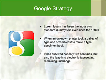 0000076321 PowerPoint Templates - Slide 10