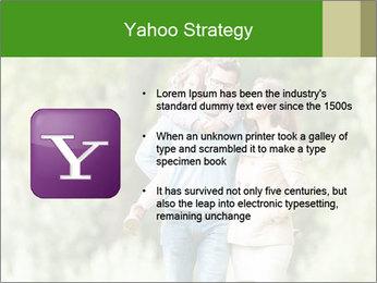 0000076321 PowerPoint Templates - Slide 11