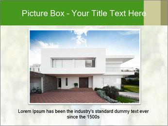 0000076321 PowerPoint Templates - Slide 15
