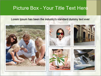 0000076321 PowerPoint Template - Slide 19