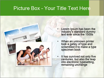 0000076321 PowerPoint Template - Slide 20