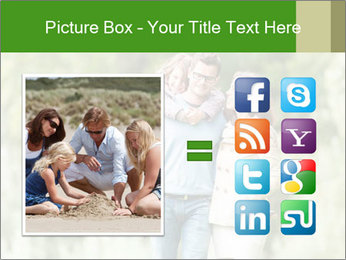 0000076321 PowerPoint Template - Slide 21