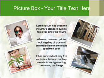 0000076321 PowerPoint Template - Slide 24