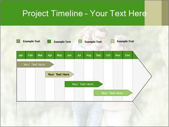 0000076321 PowerPoint Templates - Slide 25