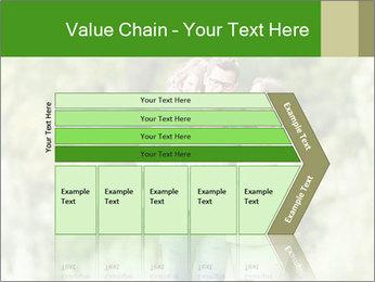 0000076321 PowerPoint Templates - Slide 27