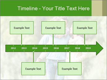 0000076321 PowerPoint Template - Slide 28