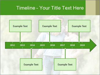 0000076321 PowerPoint Templates - Slide 28