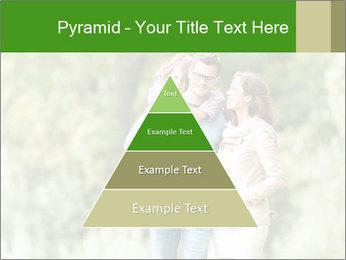 0000076321 PowerPoint Templates - Slide 30