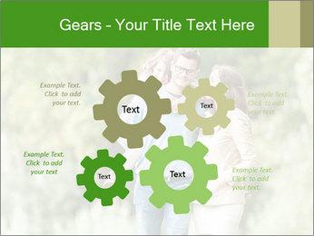 0000076321 PowerPoint Templates - Slide 47