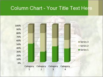 0000076321 PowerPoint Templates - Slide 50