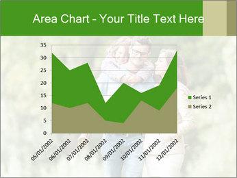 0000076321 PowerPoint Templates - Slide 53