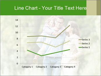 0000076321 PowerPoint Templates - Slide 54