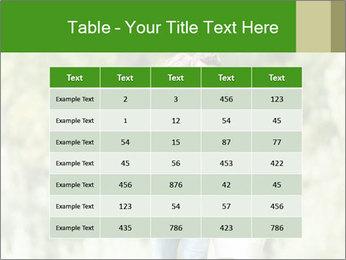 0000076321 PowerPoint Templates - Slide 55