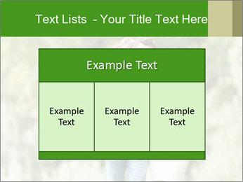0000076321 PowerPoint Templates - Slide 59