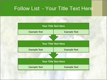 0000076321 PowerPoint Templates - Slide 60