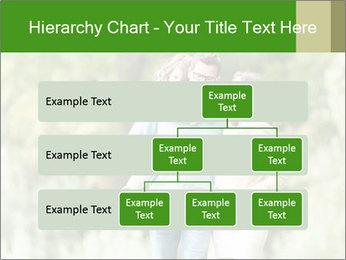 0000076321 PowerPoint Templates - Slide 67