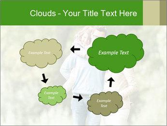 0000076321 PowerPoint Templates - Slide 72