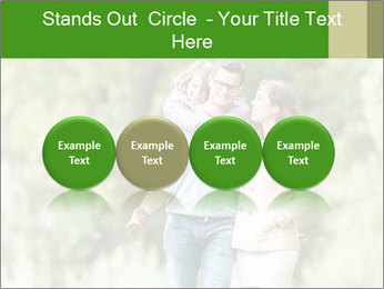 0000076321 PowerPoint Template - Slide 76