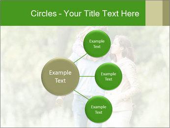 0000076321 PowerPoint Templates - Slide 79