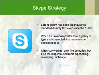 0000076321 PowerPoint Templates - Slide 8