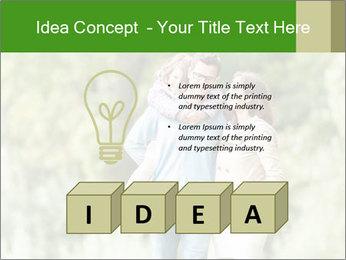 0000076321 PowerPoint Templates - Slide 80