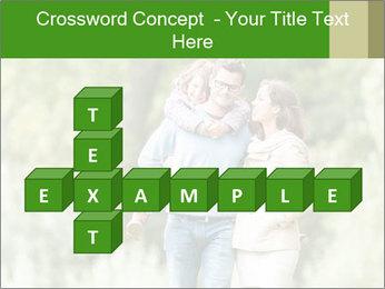 0000076321 PowerPoint Templates - Slide 82