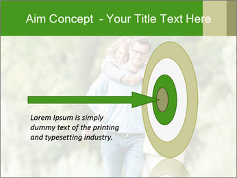 0000076321 PowerPoint Template - Slide 83