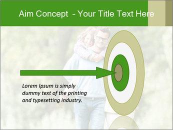 0000076321 PowerPoint Templates - Slide 83