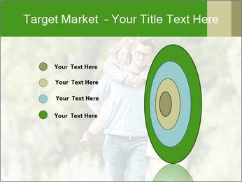 0000076321 PowerPoint Templates - Slide 84