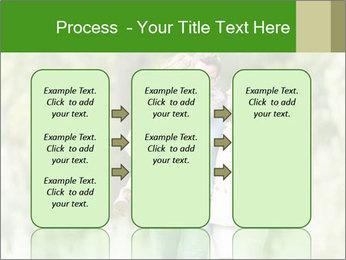 0000076321 PowerPoint Templates - Slide 86