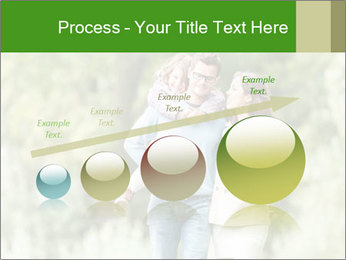 0000076321 PowerPoint Template - Slide 87