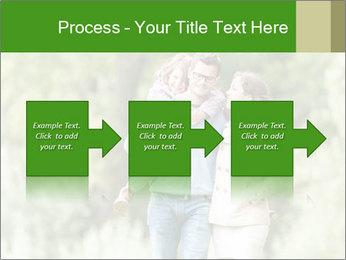 0000076321 PowerPoint Templates - Slide 88
