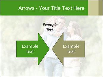 0000076321 PowerPoint Templates - Slide 90