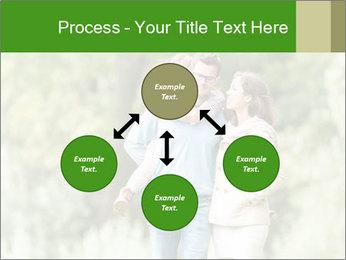 0000076321 PowerPoint Templates - Slide 91