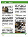 0000076321 Word Templates - Page 3